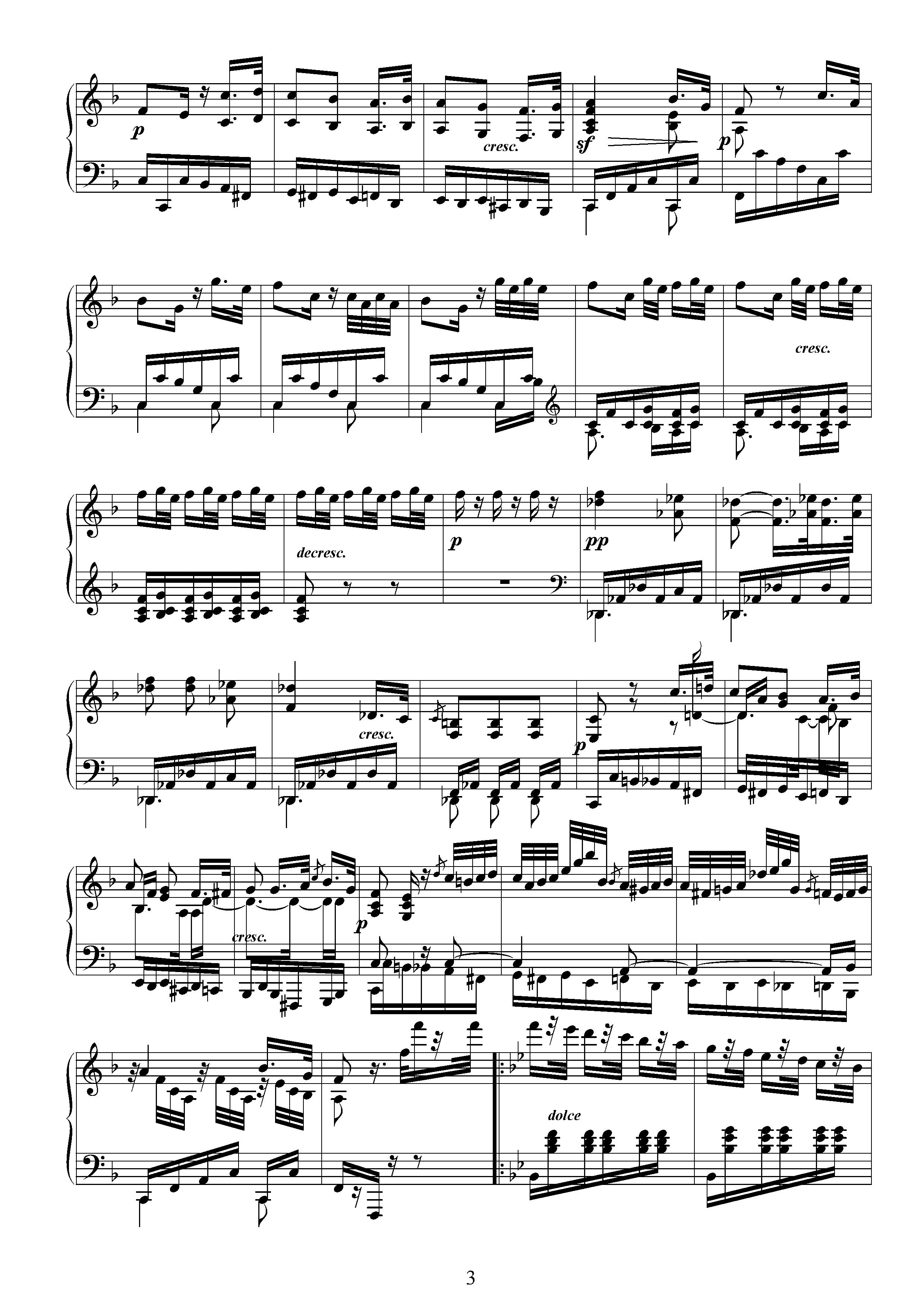 klavierunterricht in Wien! klavierspielen.at