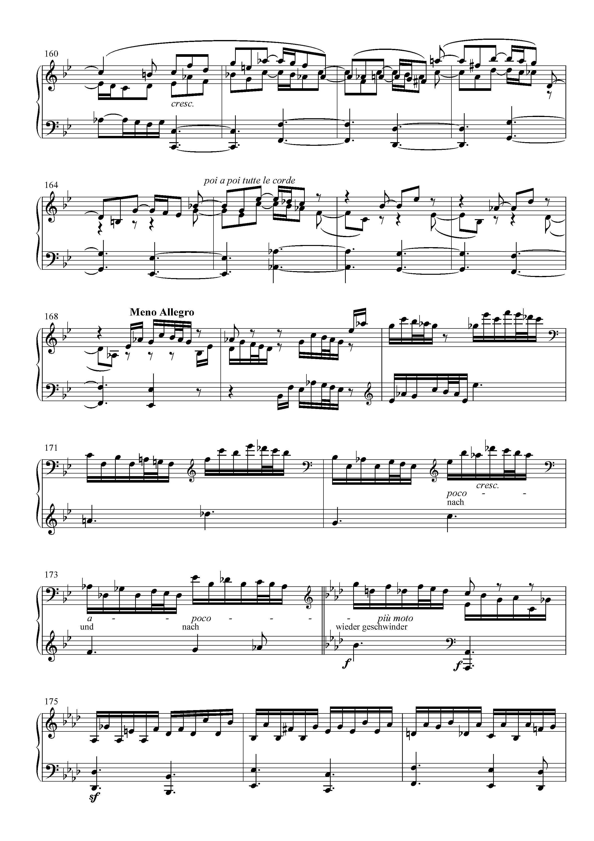 klavierunterricht für Jugendliche und Erwachsene in Wien!