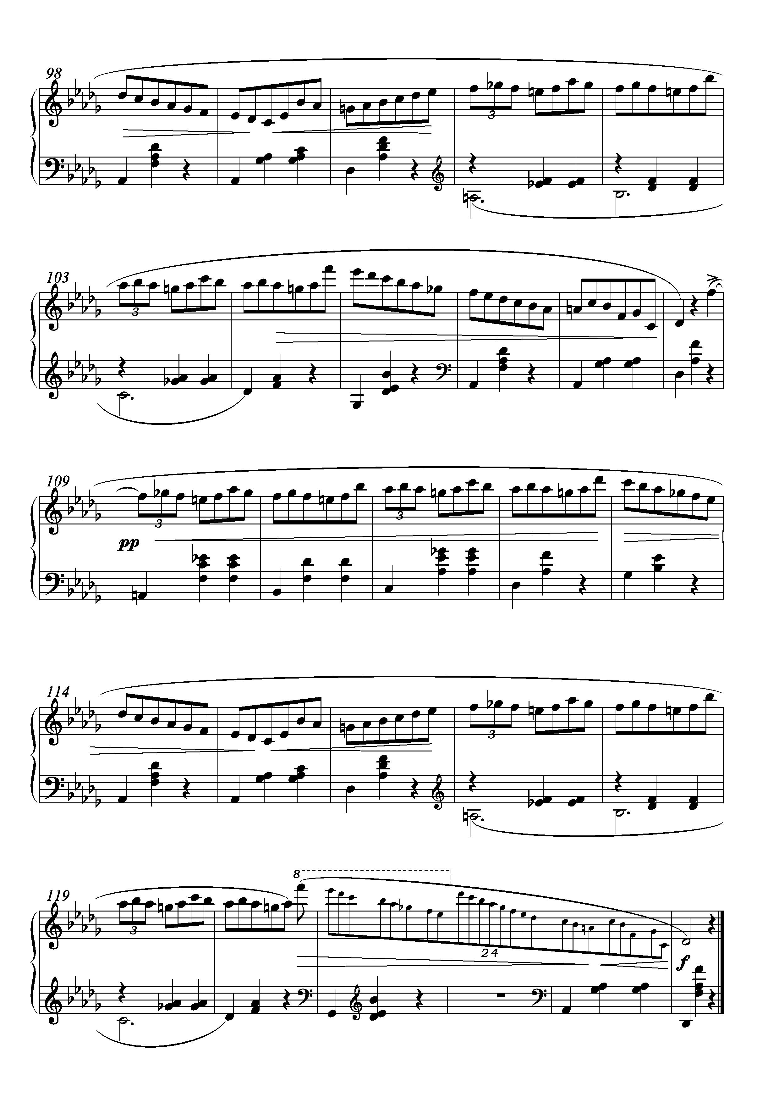 klavierunterricht für Jugendliche und Erwachsene in Wien! klavierspielen.at